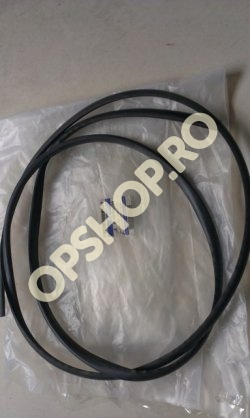 Piese Opel CHEDER HAYON CORSA B 0126656 OPEL 90386754