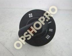 Piese Opel COMUTATOR AEROTERMA 1239308 OPEL CORSA A