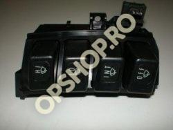 Piese Opel COMUTATOR COMBINAT STERGATOARE 1241137 OPEL FRONTERA A
