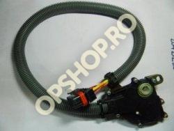 Piese Opel COMUTATOR CUTIE VITEZE AUTOMATA 96017621 GM 1239441 OPEL OMEGA A