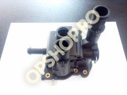 Piese Opel CORP TERMOSTAT FARA TERMOSTAT OPEL ASTRA J 1.4 1.6 A14NEL A14NET A16XER A18XER
