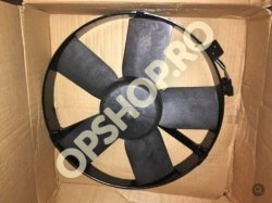 Piese Opel ELECTROVENTILATOR 90277401 GM 1341216 OPEL OMEGA A SENATOR B