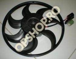 Piese Opel ELECTROVENTILATOR RACIRE ASTRA G Z14XEP Z16XEP Z16XE Z18XE