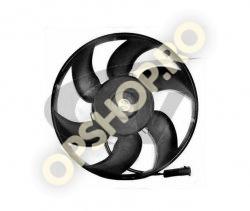 Piese Opel ELECTROVENTILATOR RACIRE RADIATOR 1341204 1341256 1341277 OPEL OMEGA B