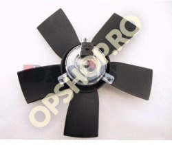 Piese Opel ELECTROVENTILATOR RADIATOR 90244659 GM 1341213 OPEL ASCONA C OPEL KADETT E