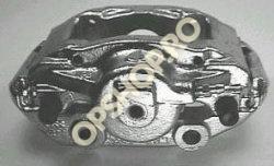Piese Opel ETRIER FATA DREAPTA OPEL KADETT E  ATE 90187522 GM