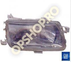 Piese Opel FAR STG OPEL ASTRA F DUPA 1994 REGLAJ ELECTRIC MODEL VALEO