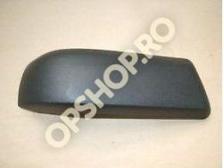 Piese Opel FLAPS DREAPTA BARA FATA 1402700 90116870 OPEL KADETT D