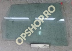 Piese Opel GEAM USA SPATE DREAPTA CLAR OPEL ASTRA F HATCHBACK 5USI BERLINA 4USI