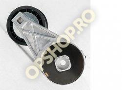 Piese Opel INTINZATOR CUREA 24507684 GM