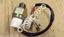 Piese Opel INTRERUPATOR CUTIE TRANSFER 97138632 GM 1239063 OPEL CAMPO FRONTERA A FRONTERA B MONTEREY