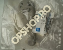 Piese Opel MANER TRAPA GRI OPEL ASTRA F ASTRA G VECTRA A VECTRA B 90439580 GM