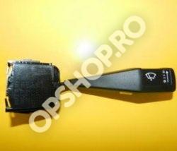 Piese Opel MANETA STERGATOARE FATA 1241120 OPEL CORSA A HATCHBACK DUPA1988 CU STERGERE INTERMITENTA