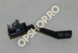 Piese Opel MANETA STERGATOARE FATA SI SPATE 1241119 OPEL CORSA A HATCHBACK DUPA1988 CU STERGERE INTERMITENTA