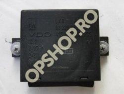Piese Opel MODUL BEC CONTROL 1238365 6238367 6238077 OPEL OMEGA B SENATOR B CU BC MULTIINFO