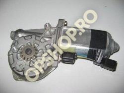 Piese Opel MOTOR MACARA GEAM USA SPATE STANGA OPEL ASCONA C KADETT E HATCHBACK 5USI BERLINA CARAVAN