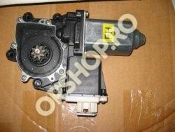 Piese Opel MOTOR MACARA USA FATA DREAPTA OPEL ASTRA F 92 93 94 95 NU 3USI SI NU CABRIO