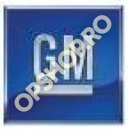 Piese Opel MOTOR STERGATOR PARBRIZ 1273027 OPEL ASTRA G MODEL BOSCH