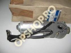 Piese Opel MOTORAS SCAUN ELECTRIC STANGA FARA MEMORIE 1207505 OPEL OMEGA B REGLAJ PE INALTIME