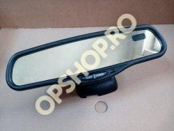 Piese Opel OGLINDA INTERIOR CU AFISAJ LCD 15743127 15033194 GM