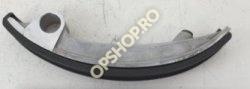 Piese Opel PATINA INTINZATOARE LANT OPEL ASTRA G FRONTERA B VECTRA B VECTRA C SIGNUM X20DTL Y20DTL Y20DTH Y22DTR X22DTH