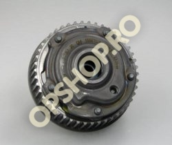 Piese Opel PINION AX CAME EVACUARE CU MOTOR OPEL ASTRA H ASTRA J INSIGNIA ZAFIRA B A16XER Z16XER A18XER Z16XER