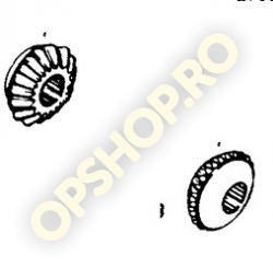 Piese Opel PINION CUTIE VITEZE F17 VECTRA B CORSA B ASTRA F
