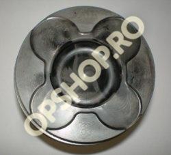 Piese Opel PISTON ECHIPAT OPEL ASTRA G VECTRA B X20DTH