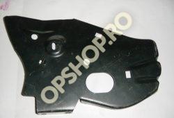 Piese Opel PLACA LATERAL LONJERON CALIBRA 90286022