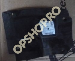 Piese Opel PLACA LATERAL LONJERON DREAPTA ASTRA G 90520434