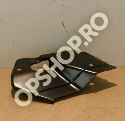 Piese Opel PLACA LATERAL LONJERON FATA DR. ASTRA F 90360005