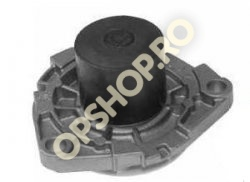 Piese Opel POMPA APA OPEL ASTRA H ASTRA J ZAFIRA B ZAFIRA C VECTRA C INSIGNIA Z19DTH Z19DTJ A20DT A20DTH A20DTL Y20DTJ A20DTC A20DTR