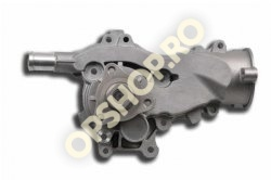 Piese Opel POMPA APA ORIGINALA GM OPEL ASTRA J  A12XER A14NEL A14XER