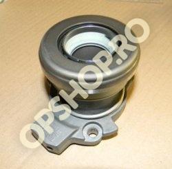 Piese Opel RULMENT PRESIUNE HIDRAULIC ASTRA H ASTRA J CORSA D VECTRA C SIGNUM VECTRA B  ASTRA G CUTIE VITEZE F13 F17