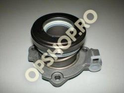 Piese Opel RULMENT PRESIUNE HIDRAULIC OPEL INSIGNIA CUTIE VITEZE F40