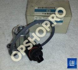 Piese Opel SENZOR NIVEL ULEI BAIE MOTOR CALIBRA C25XE X25XE ASTRA G X25XE X20DTL X20DTH Y20DTH Y22DTR