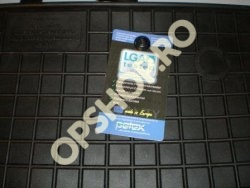 Piese Opel SET COVORASE VECTRA B  CAUCIUC