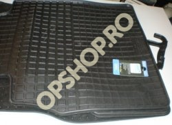 Piese Opel SET COVORASE VECTRA C CAUCIUC