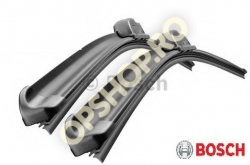 Piese Opel SET STERGATOARE OPEL INSIGNIA AERO BOSCH