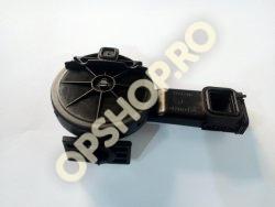 Piese Opel SUPAPA EPURATOR ULEI CAPAC TACHETI OPEL ASTRA G ASTRA H Z16XEP