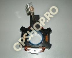Piese Opel SUPORT PERII PLATOU CARBUNI ELECTROMOTOR CHEVROLET AVEO