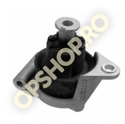 Piese Opel TAMPON MOTOR SPATE  ASTRA G ASTRA H Z16XEP Z12XEP Z14XEL Z14XEP Z16XEP Z16XE1 Z16XER A16XER Z18XE Z18XER A18XER Z13DTHY17DT Z17DTL X17DTL Z16XE Z16XEP