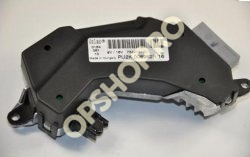 Piese Opel MODUL AEROTERMA CLIMATRONIC OPEL VECTRA C SIGNUM