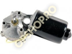 Piese Opel MOTOR STERGATOR PARBRIZ OPEL CORSA C