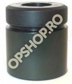 Piese Opel PISTONAS ETRIER FATA OPEL ASTRA G 52MM