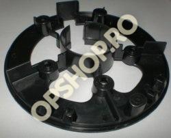 Piese Opel PLATOU PLASTIC PUNTE DIODE+RELEU ALTERNATOR OPEL ASTRA G ASTRA H MOTOARE 1.7TURBODIESEL