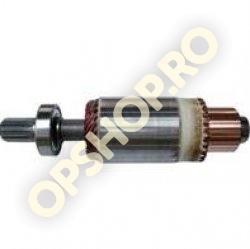 Piese Opel ROTOR ELECTROMOTOR 24V HITACHI ISUZU ELF 150 250 4BA1 4BC2 4JB1 C190 C240
