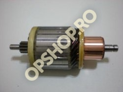 Piese Opel ROTOR ELECTROMOTOR BOSCH ASTRA G VECTRA B ZAFIRA A VECTRA C X20DTL X20DTH Y20DTH Y22DTR