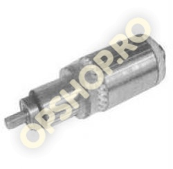 Piese Opel ROTOR ELECTROMOTOR DENSO 24V CU RULMENTI CATERPILLAR 3116 3176 IVECO STRALIS 10.3L
