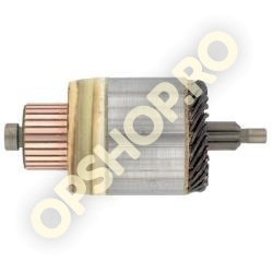 Piese Opel ROTOR ELECTROMOTOR OPEL ASTRA G ASTRA H Y17DT Z17DTL Z17DTH
